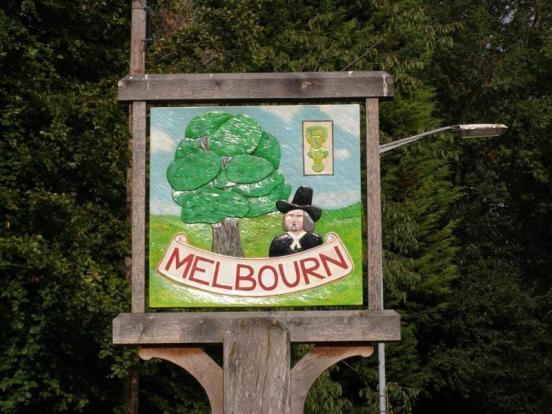 melbourn_sign.jpg