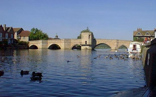 st_ives bridge.jpg