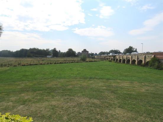 Meadow Views.JPG