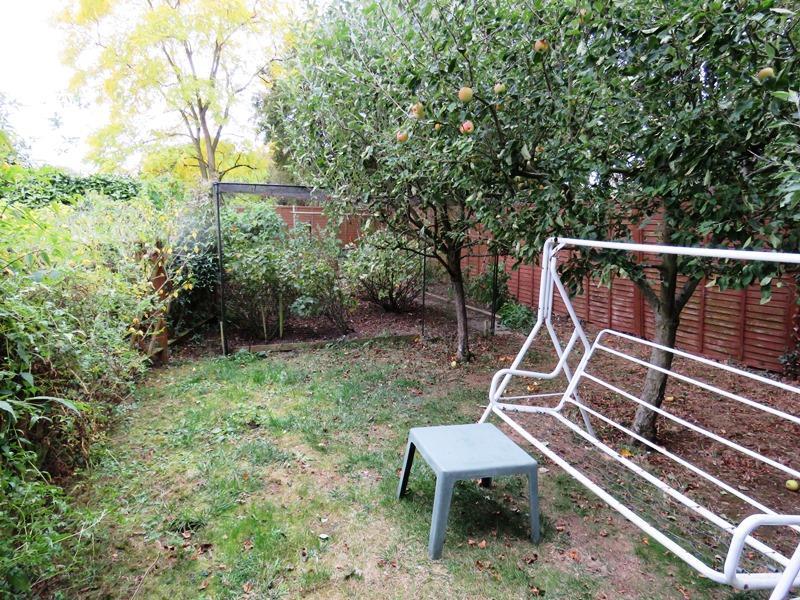 Extra Garden.JPG