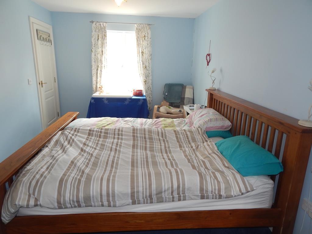 bedroom 1 use.JPG