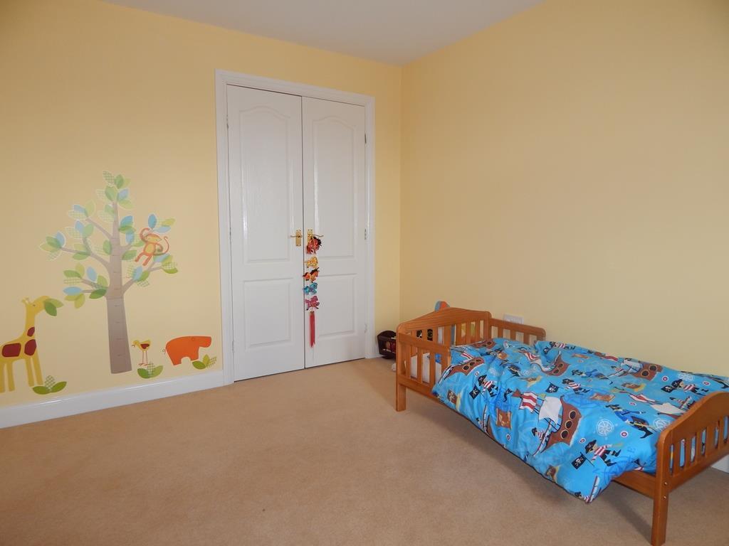 bedroom 3 use.JPG