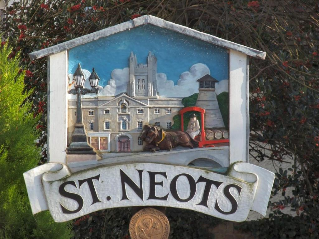 St Neots 1.JPG