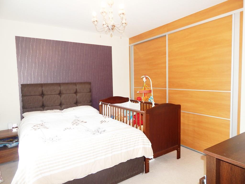 BEDROOM TWO USE.jpg