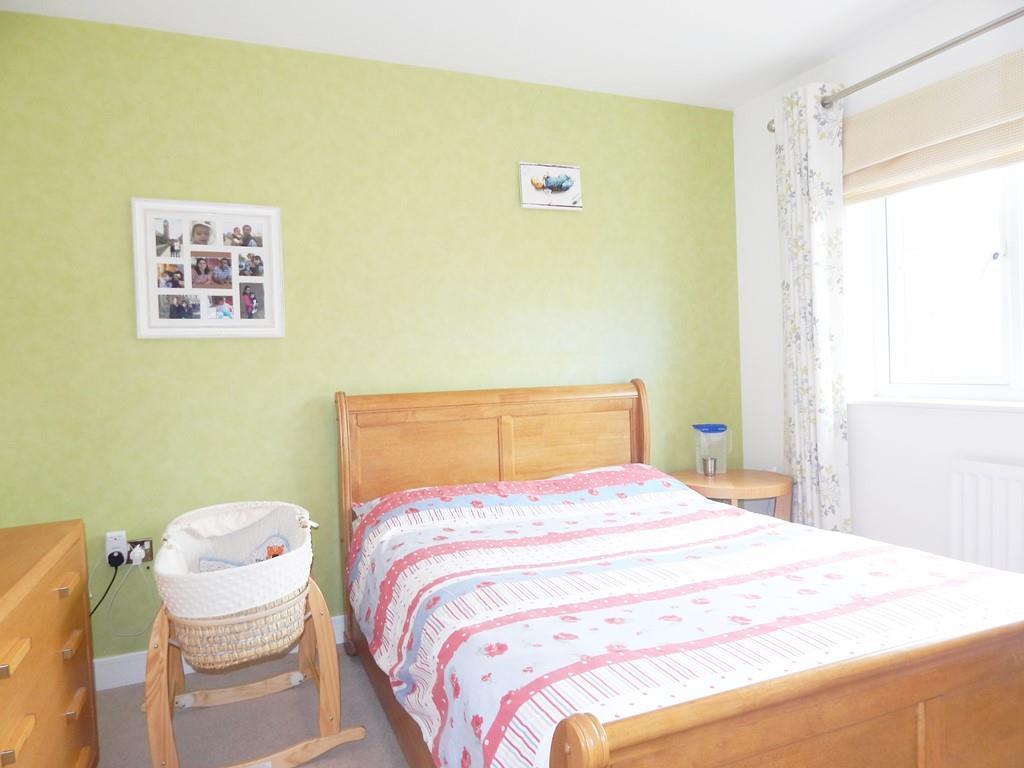 BEDROOM THREE USE.jp
