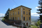 property for sale in Bardi, Parma, Emilia-Romagna