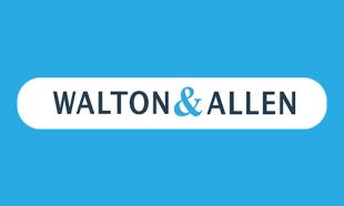 Walton & Allen Properties Limited, Hucknallbranch details