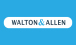 Walton & Allen Lettings Limited, Hucknall