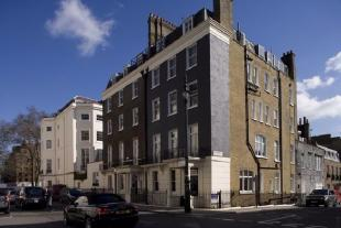 property to rent in Berkeley Square, London, W1