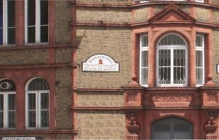property to rent in Harley Street, Marylebone, London, W1G 9QD