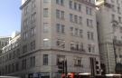 property to rent in Piccadilly, Mayfair, London, W1J 0DW