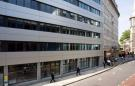 property to rent in 150 Minories, Aldgate, London, EC3N 1LS