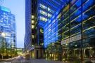 property to rent in 30th Floor, 40 Bank Street, Canary Wharf, London, E14 5NR