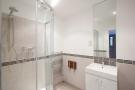 property to rent in 58 Acacia Road, St John's Wood, London, NW8 6AG