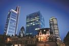 property to rent in 69 Old Broad Street, Liverpool Street, London, EC2M 1QS