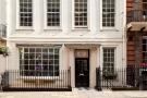 property to rent in 67 Grosvenor Street, Mayfair, London, W1K 3JN