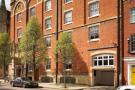 property to rent in 29 Farm Street, Mayfair, London, W1J 5RL
