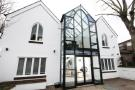 property to rent in Hyde Park House, 5 Manfred Road, Putney, London, SW15 2RS
