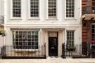 property to rent in Grosvenor Street, Mayfair, London, W1K 3JN