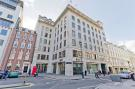 property to rent in 23 Hanover Square, Mayfair, London, W1S 1JB