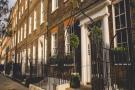 property to rent in 2 John Street, Clerkenwell, London, WC1N 2ES