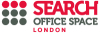 Search Office Space, London