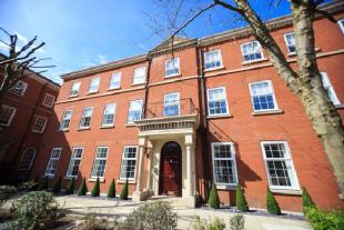 property to rent in Bartle House, Oxford Court, Manchester, Lancashire, M2 3WQ