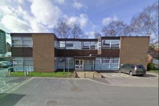 property to rent in Trent Business Centre, Thoroton Road, Nottingham, Nottinghamshire, NG2 5FT