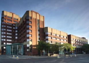 property to rent in WestONE, Wellington Street, Leeds, Yorkshire, LS1 1BA