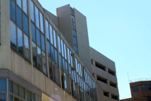 property to rent in High Court Chambers, 24 - 26 High Court, Sheffield, South Yorkshire, S1 2EP