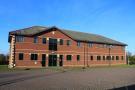 property to rent in Prestige Court, Beza Road, Leeds, West Yorkshire, LS10 2BD