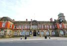 property to rent in Town Hall Chambers, High Street East, Newcastle, Tyne and Wear, NE28 7RP