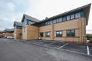 property to rent in Units 1, 2, 3, 4 & 5 West Point Row, Great Park Road, Bristol, West Midlands, BS32 4QG