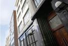 property to rent in Fountain House, 4 South Parade, Leeds, West Yorkshire, LS1 5QX