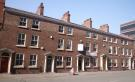 property to rent in 73 Lever Street, Manchester, Lancashire, M1 1FL