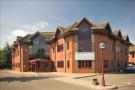 property to rent in Sandford Gate, East Point Business Park, Oxford, Oxfordshire, OX4 6LB