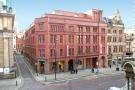 property to rent in 76 King Street, Manchester, Lancashire, M2 4NH