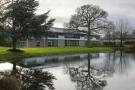 property to rent in 1310 Parkway, Birmingham Business Park, Solihull, West Midlands, B37 7YB