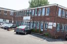 property to rent in Colne Way, Watford, Hertfordshire , WD24 7ND