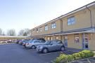 property to rent in Lincoln Road, Cressex Business Park, High Wycombe, Buckinghamshire, HP12 3RL