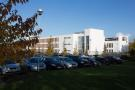 property to rent in Icon Business Centres, 4100 Park Approach, Leeds, West Yorkshire, LS15 8GB