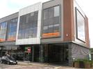 property to rent in Avon House, Stratford Road, Solihull, West Midlands, B90 4AA