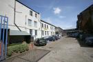property to rent in Sheaf Bank Business Park, Prospect Road, Sheffield, South Yorkshire, S2 3EN