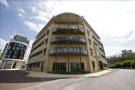 property to rent in Ocean Village Innovation Centre, Ocean Way, Southampton, Hampshire, SO14 3JZ