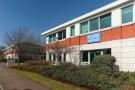 property to rent in Oxford Business Park South, John Smith Drive, Oxford, Oxfordshire, OX4 2JY
