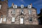 property to rent in 57 Queen Charlotte Street, Edinburgh, Midlothian, EH6 7EY