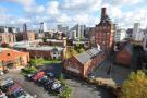 property to rent in Deva City, Trinity Way, Manchester, Lancashire, M3 7BF