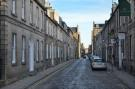 property to rent in 21 Young Street , Edinburgh, Scotland, EH2 4HU