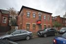 property to rent in 3 Clinton Avenue, Nottingham, Nottinghamshire, NG5 1AW