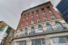 property to rent in Hanover House, Hanover Street, Liverpool, Merseyside, L1 3DZ